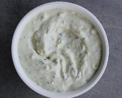 Blue Cheese sauce